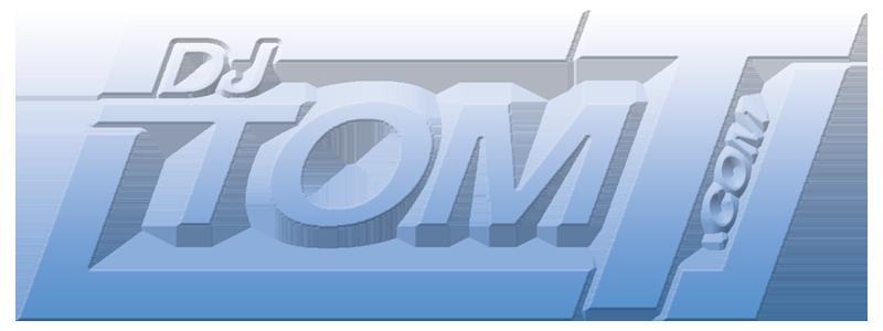 DJTomT.com